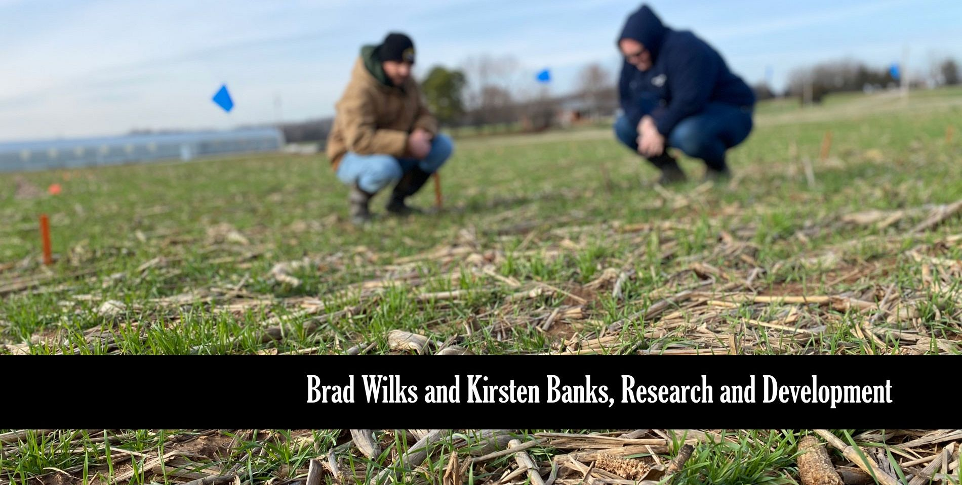 Brad-and-Kirsten,-Research-and-Development