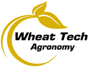 Wheat Tech